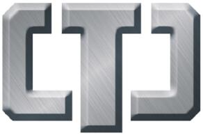 網站樣板-機械設備